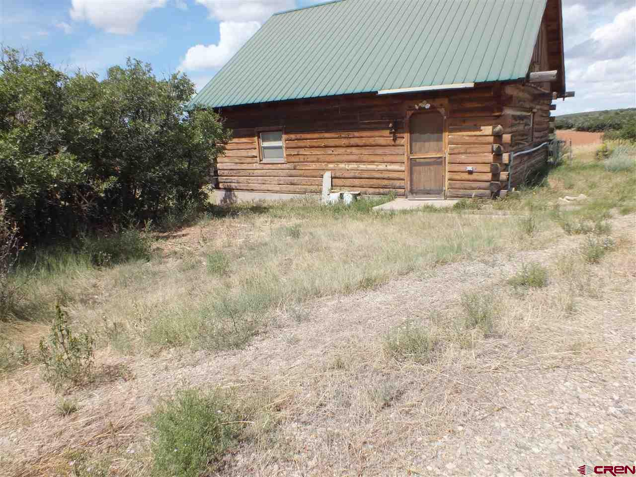 12639 ROAD 16, Cahone, CO 81320