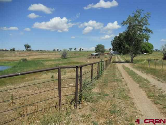 24653 Road M.3, Cortez, CO 81321