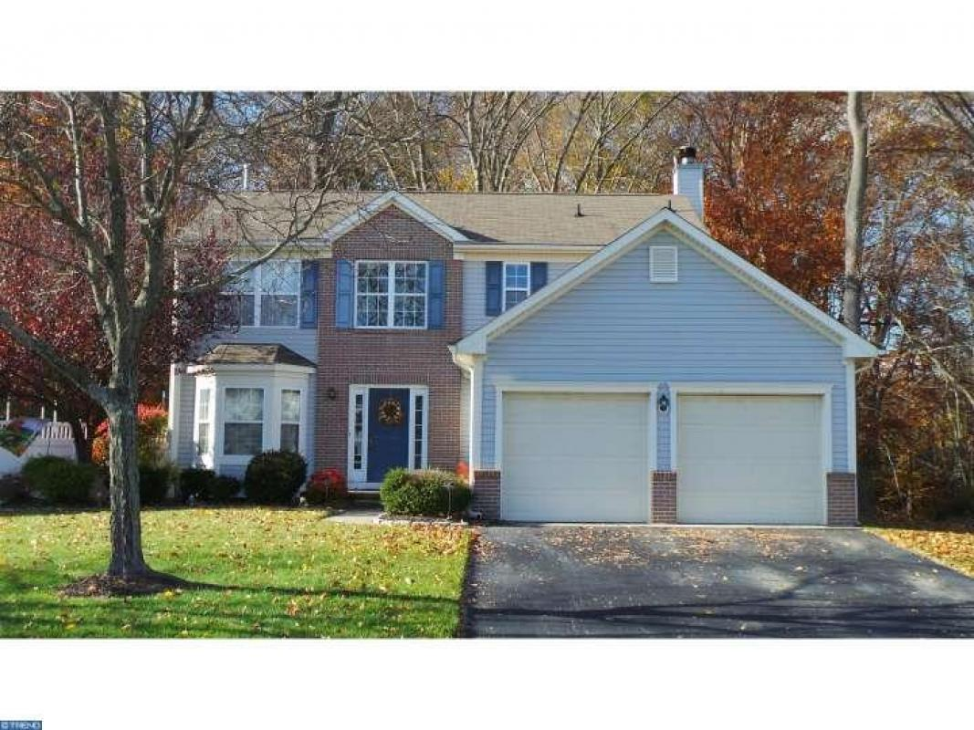 115 LADDS LN, Deptford, NJ 08093