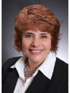 Laura Maser - Real Estate Agent