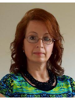 Barbara Guratowski - Real Estate Agent