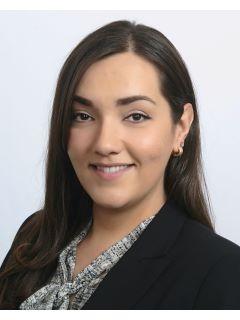 Merdiana Minic - Real Estate Agent