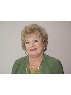 Maureen Williams - Real Estate Agent