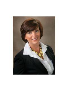 Jennifer Knopp - Real Estate Agent