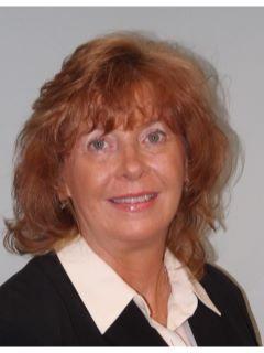 Janice Bond - Real Estate Agent
