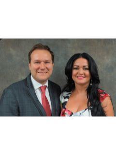 Patrick Baron - Real Estate Agent