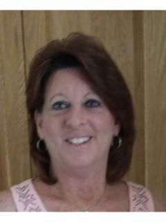Deborah Heeter - Real Estate Agent