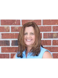 Kristine Swenson - Real Estate Agent
