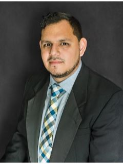 Marcelo Cajas - Real Estate Agent