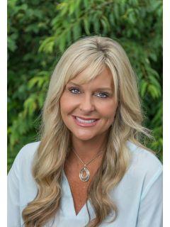 Allison LeCroy - Real Estate Agent