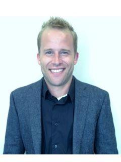 Sam Kelly - Real Estate Agent