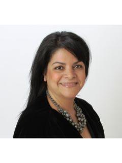 Susan Klein - Real Estate Agent