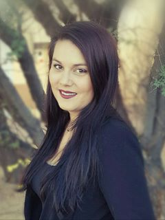 Lindsey Norden - Real Estate Agent