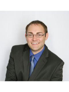 Jason Hamlin - Real Estate Agent