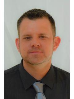 Joshua Franklin - Real Estate Agent