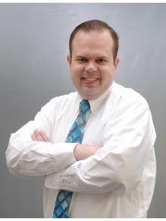 Jonathan Lyons - Real Estate Agent