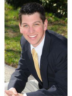 Ryan Fonseca - Real Estate Agent
