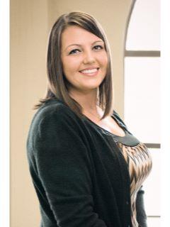 Brooke Benigni - Real Estate Agent