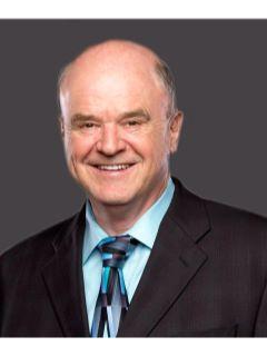James Bradley - Real Estate Agent