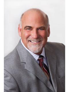 Joel Brinker - Real Estate Agent