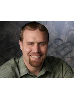Andrew Verleger - Real Estate Agent