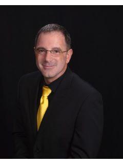 Nicholas Romano - Real Estate Agent