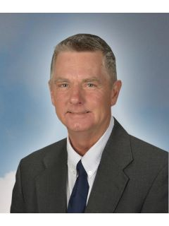 Alan Waggie - Real Estate Agent