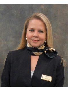 Achirana Altuve - Real Estate Agent