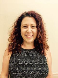 Rachel Epstein - Real Estate Agent