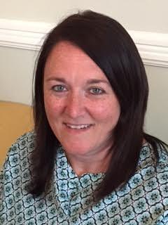 Dawn Hinxman - Real Estate Agent