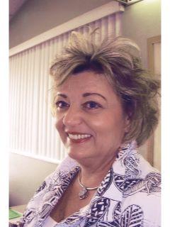 Debbie Sundell - Real Estate Agent