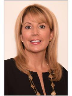 Linda Muraski - Real Estate Agent