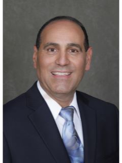 Robert Menditto - Real Estate Agent