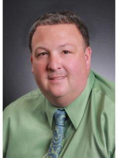 Daniel Heffner - Real Estate Agent