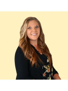 Kayla Nyquist - Real Estate Agent
