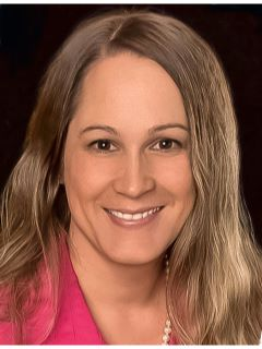 Tanya Roman - Real Estate Agent