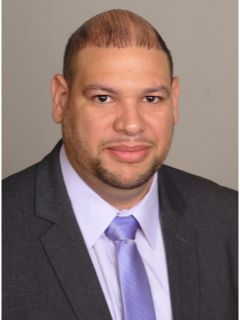 Jovanny Rodriguez - Real Estate Agent