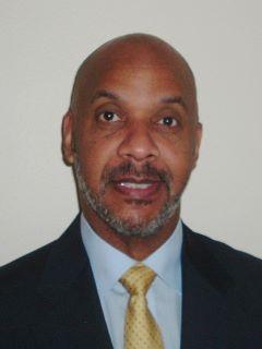 Thomas Harris - Real Estate Agent