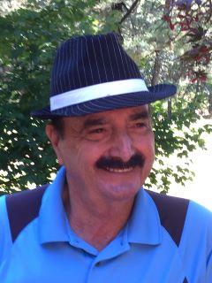 Bob De Renzo - Real Estate Agent
