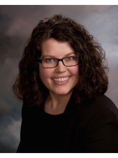 Cathleen Engel - Real Estate Agent