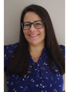 Marie Escobar - Real Estate Agent