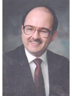 Jim Hoppe - Real Estate Agent