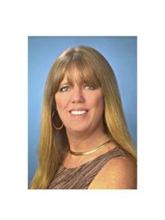 Sharon Ambrose - Real Estate Agent
