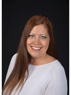 Lisa Monroe - Real Estate Agent