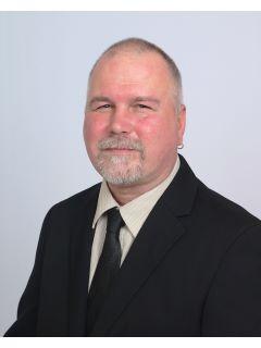 Joseph Pagan - Real Estate Agent