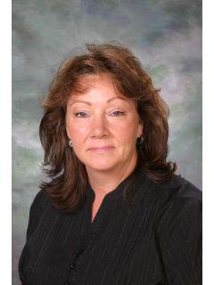 Tina Morales - Real Estate Agent