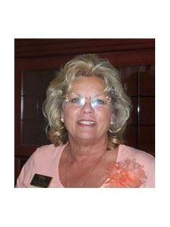 Joyce Marshall - Real Estate Agent