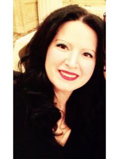 Dawn Vella - Real Estate Agent