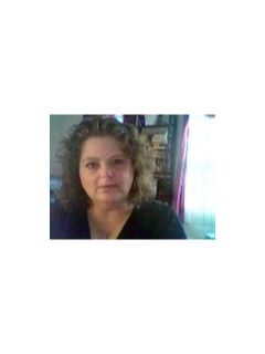 Diane Beresky - Real Estate Agent