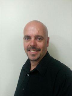Gene DuBois - Real Estate Agent